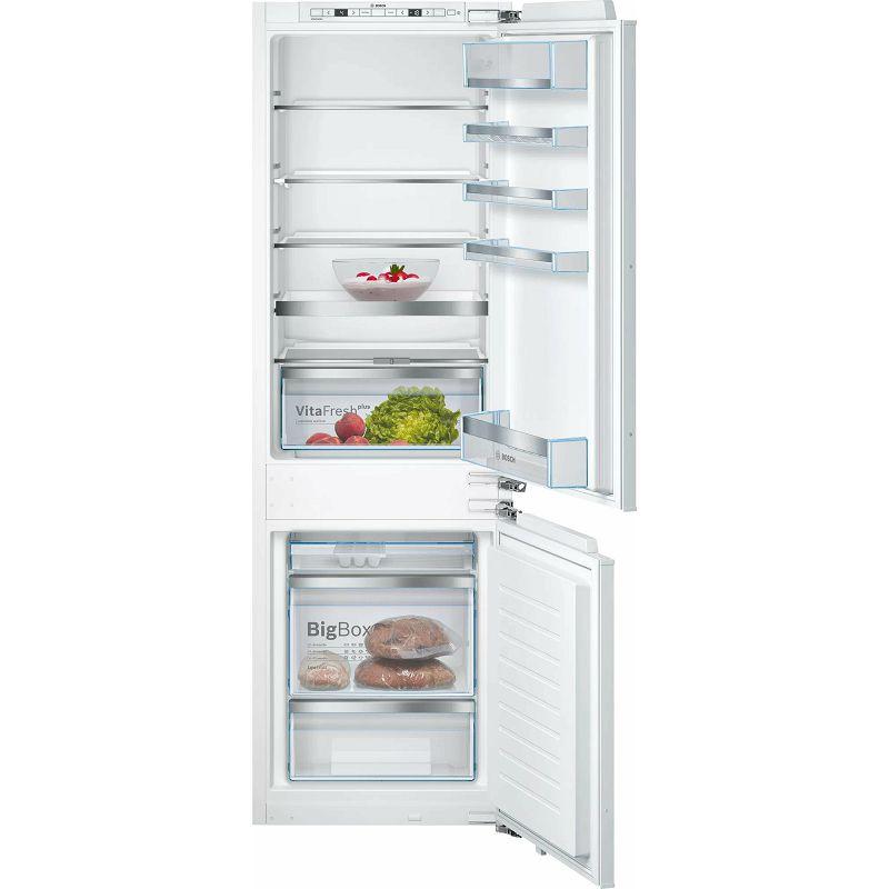 ugradbeni-hladnjak-bosch-kis86afe0-a-low-frost-17720-cm-komb-kis86afe0_1.jpg