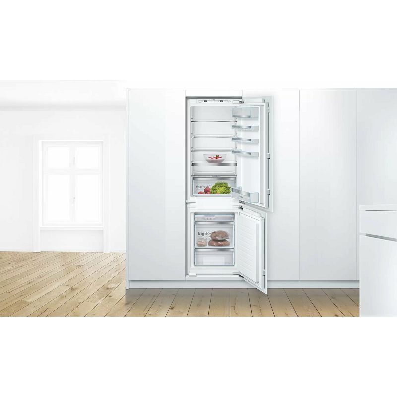 ugradbeni-hladnjak-bosch-kis86afe0-a-low-frost-17720-cm-komb-kis86afe0_2.jpg