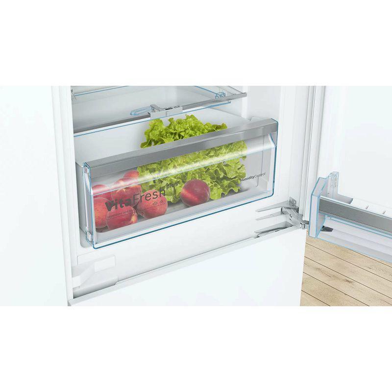 ugradbeni-hladnjak-bosch-kis86afe0-a-low-frost-17720-cm-komb-kis86afe0_3.jpg