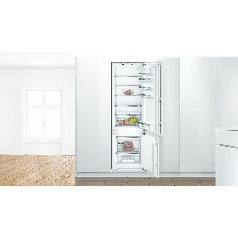 ugradbeni-hladnjak-bosch-kis87afe0-a-low-frost-17720-cm-komb-kis87afe0_1.jpg