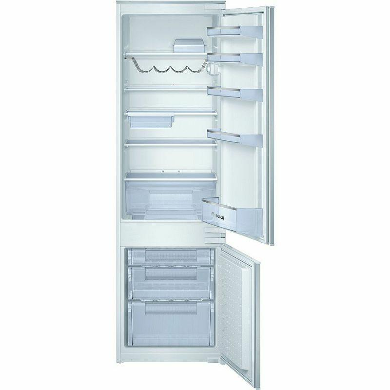 ugradbeni-hladnjak-bosch-kiv38x20-a-17720-cm-kombinirani-hla-kiv38x20_1.jpg