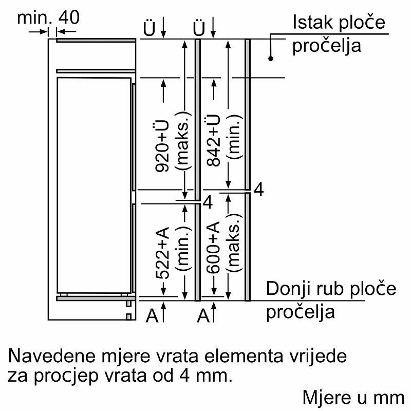 ugradbeni-hladnjak-bosch-kiv67vs30-a-low-frost-14460-cm-komb-kiv67vs30_2.jpg