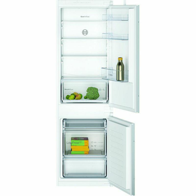 ugradbeni-hladnjak-bosch-kiv86nsf0-a-17720-cm-kombinirani-hl-kiv86nsf0_1.jpg