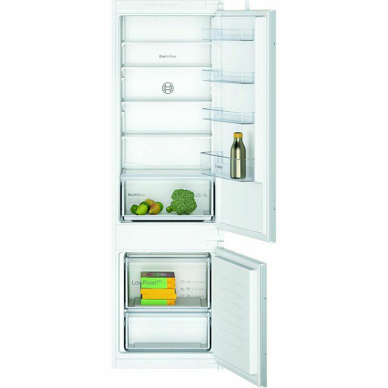 ugradbeni-hladnjak-bosch-kiv87nsf0-a-17720-cm-kombinirani-hl-kiv87nsf0_1.jpg