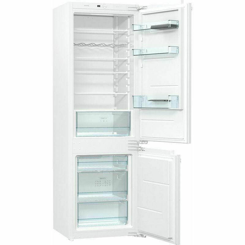 ugradbeni-hladnjak-gorenje-nrki2181e1-nrki2181e1_1.jpg