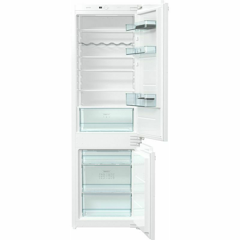 ugradbeni-hladnjak-gorenje-nrki2181e1-nrki2181e1_2.jpg
