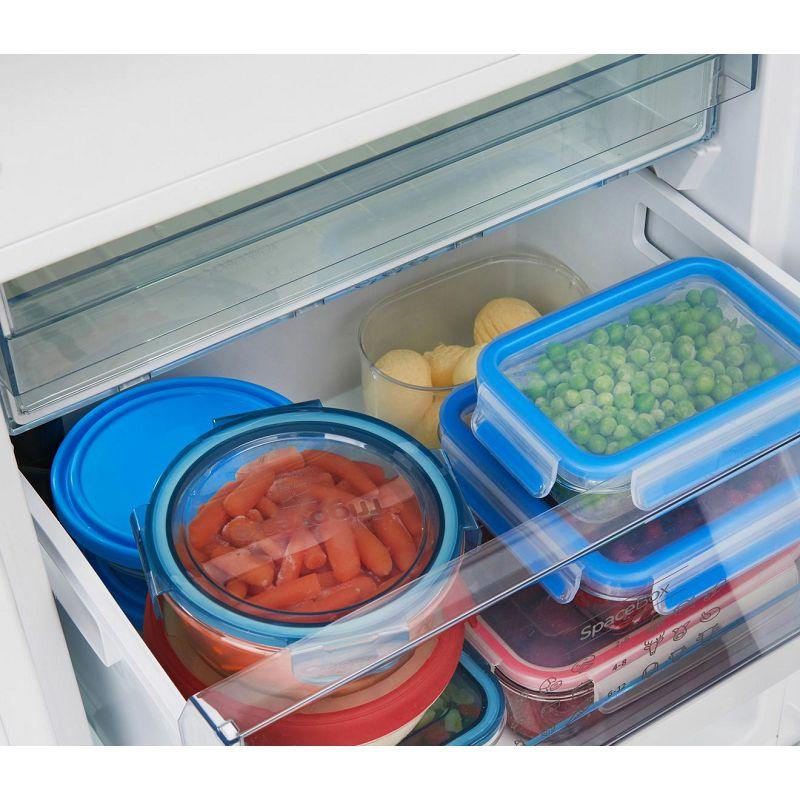 ugradbeni-hladnjak-gorenje-nrki4182e1-a-178-cm-kombinirani-h-nrki4182e1_2.jpg