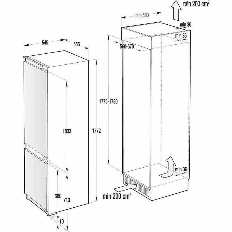 ugradbeni-hladnjak-gorenje-nrki5182a1-nrki5182a1_4.jpg