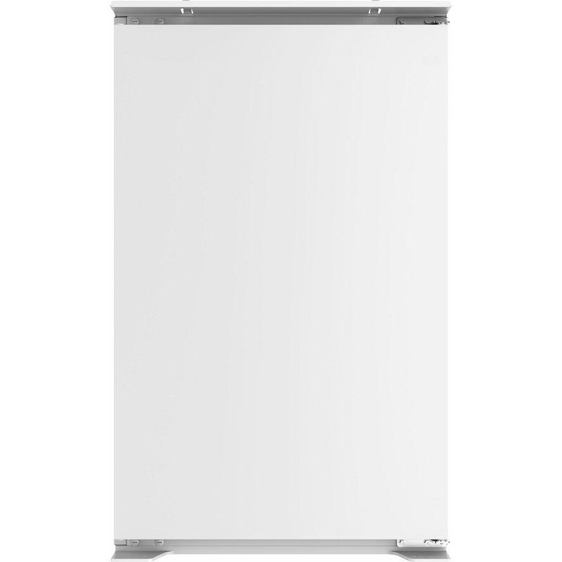 ugradbeni-hladnjak-gorenje-rbi4092p1-a-88-cm-bijeli-rbi4092p1_2.jpg