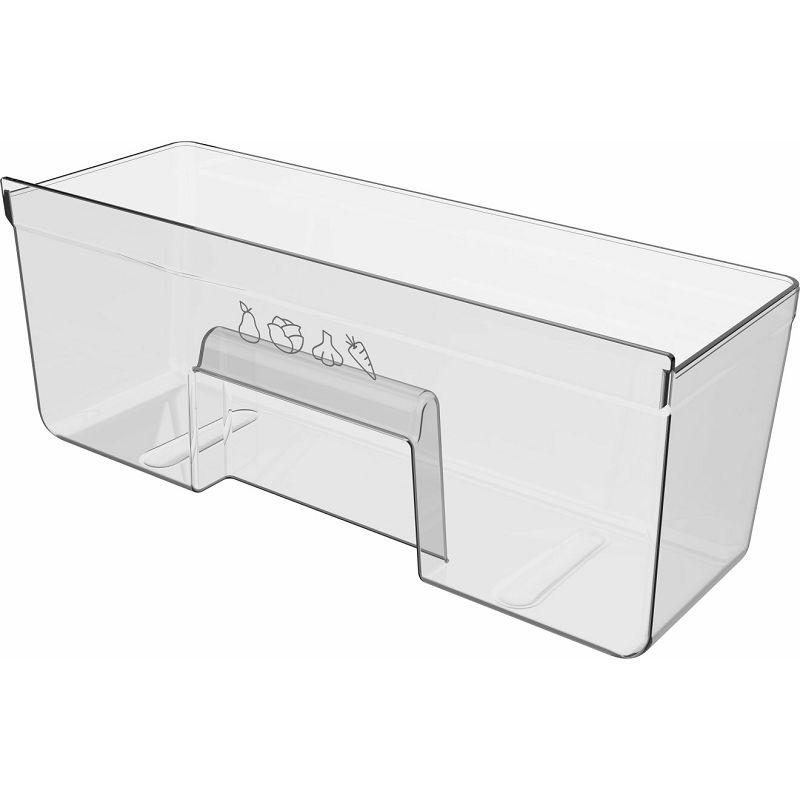 ugradbeni-hladnjak-gorenje-rbi4092p1-a-88-cm-bijeli-rbi4092p1_4.jpg
