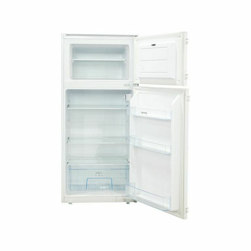 ugradbeni-hladnjak-gorenje-rfi4121p1-rfi4121p1_2.jpg