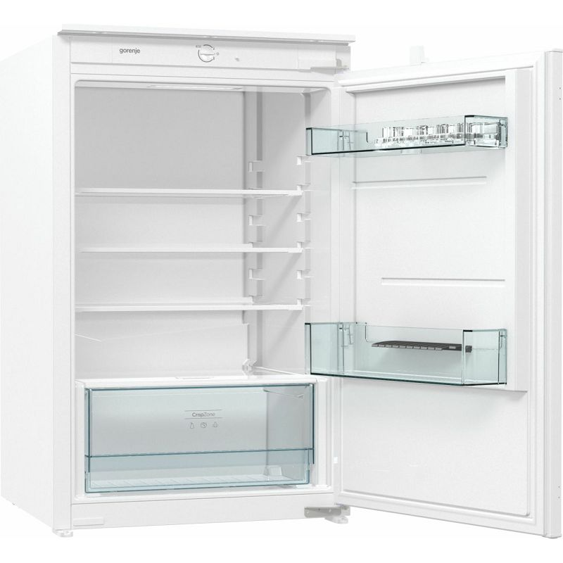 ugradbeni-hladnjak-gorenje-ri4091e1-a-88-cm-bijeli-ri4091e1_1.jpg