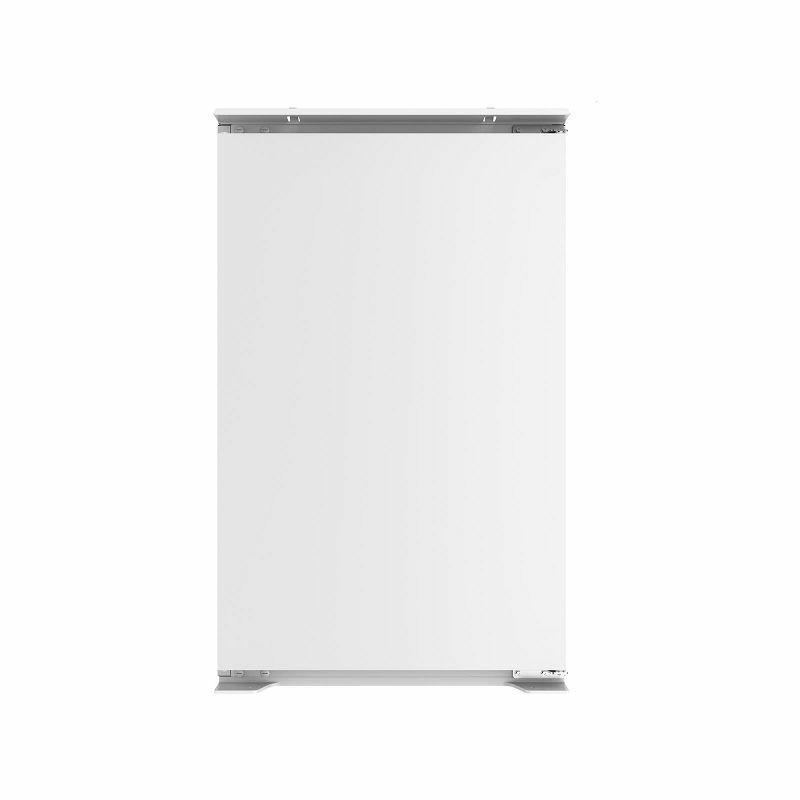 ugradbeni-hladnjak-gorenje-ri4092p1-a-88-cm-bijeli-ri4092p1_2.jpg