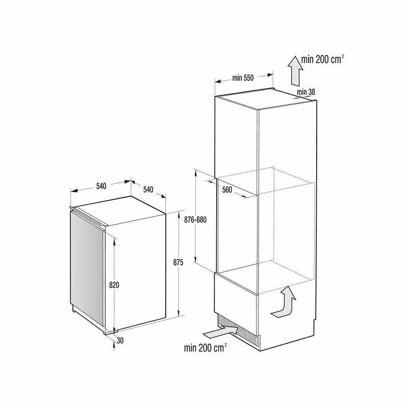 ugradbeni-hladnjak-gorenje-ri4092p1-a-88-cm-bijeli-ri4092p1_5.jpg