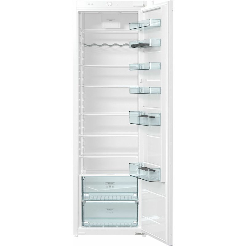 ugradbeni-hladnjak-gorenje-ri4182e1-a-178-cm-kombinirani-hla-ri4182e1_2.jpg