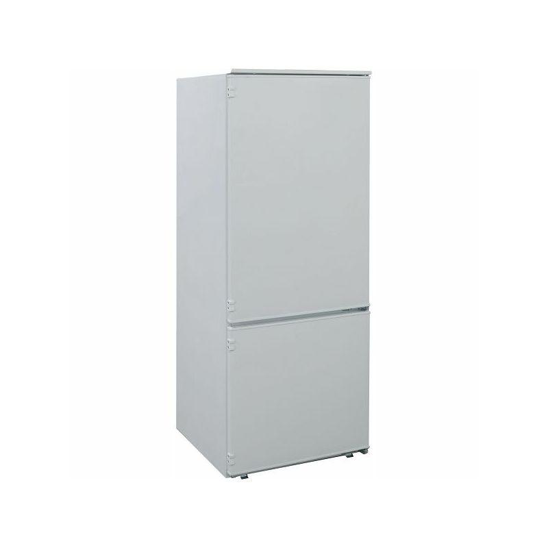 ugradbeni-hladnjak-gorenje-rki4151p1-rki4151p1_4.jpg
