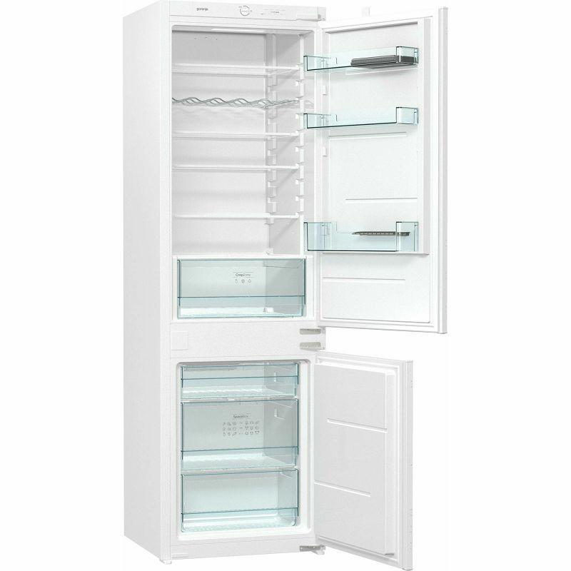ugradbeni-hladnjak-gorenje-rki4181e1-a-178-cm-kombinirani-hl-rki4181e1_1.jpg