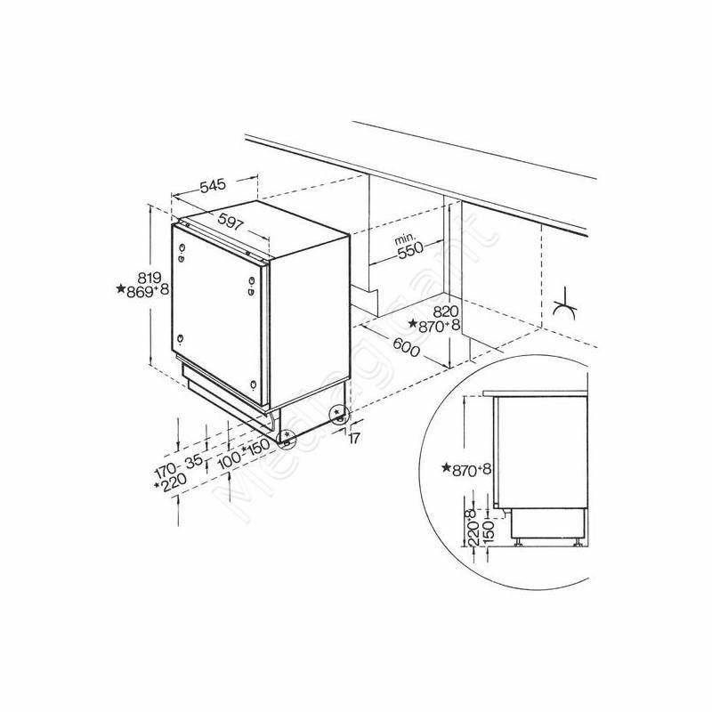 ugradbeni-hladnjak-whirlpool-arg-590-arg590_2.jpg