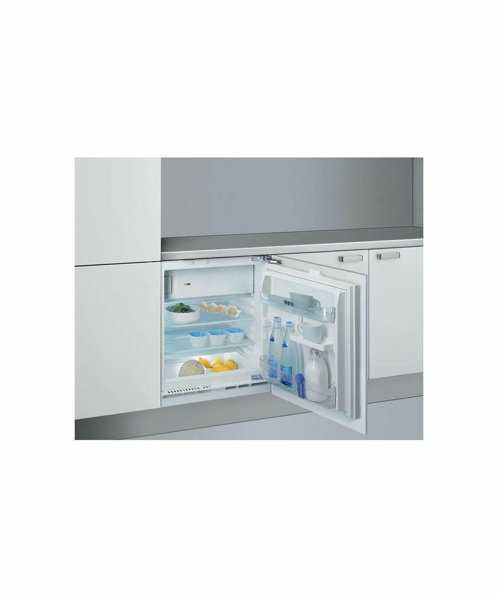 ugradbeni-hladnjak-whirlpool-arg-590a-a-815-cm-hladnjak-s-le-arg590a_1.jpg