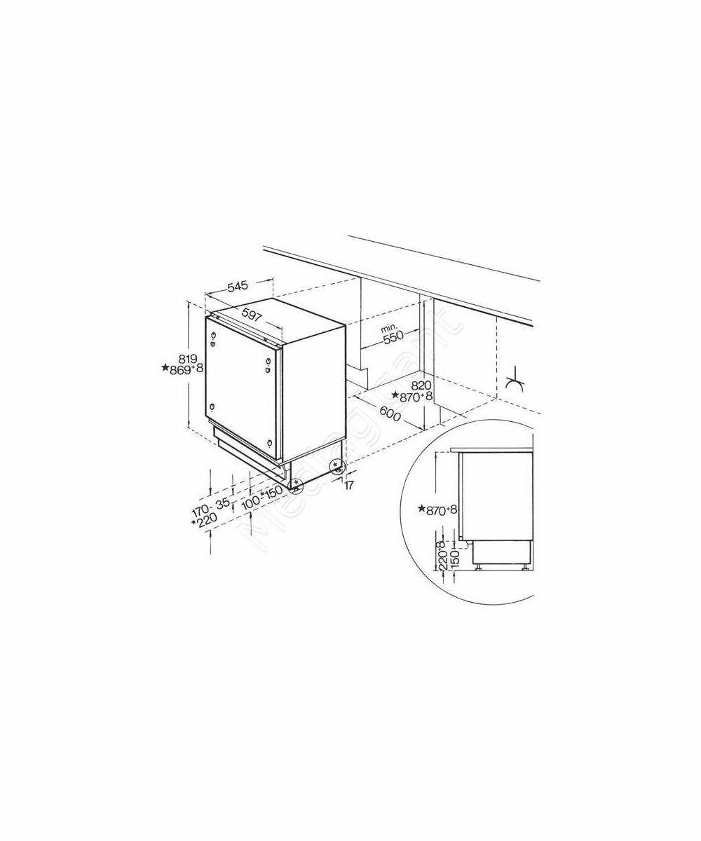 ugradbeni-hladnjak-whirlpool-arg-590a-a-815-cm-hladnjak-s-le-arg590a_2.jpg