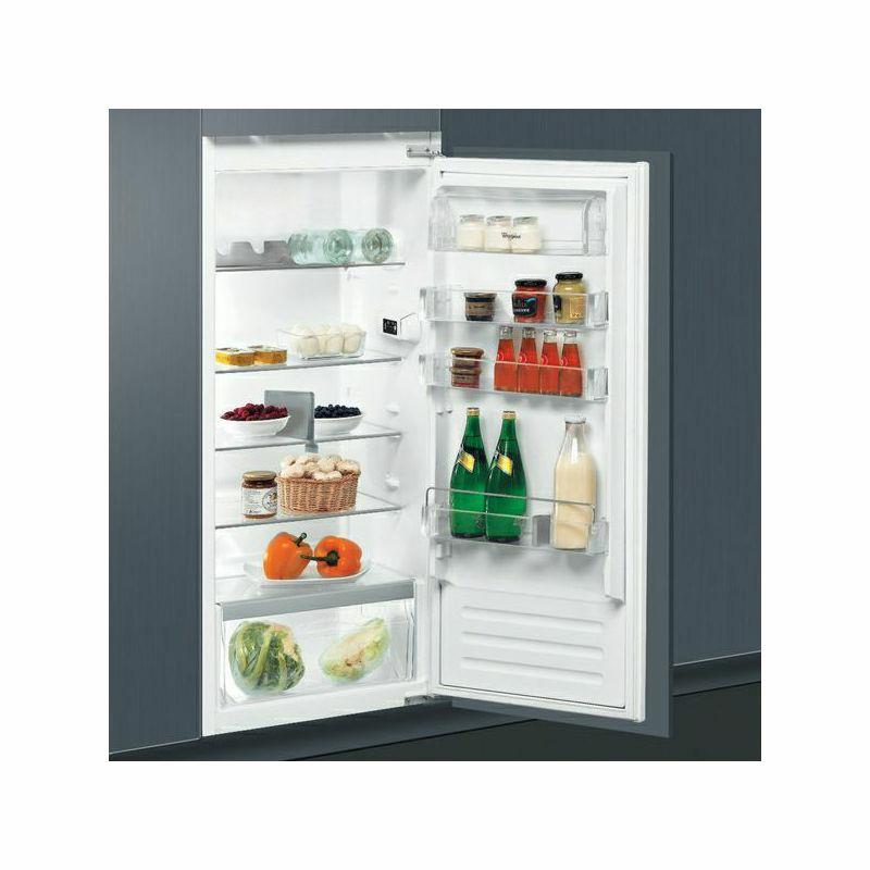 ugradbeni-hladnjak-whirlpool-arg-8511-arg8511_1.jpg