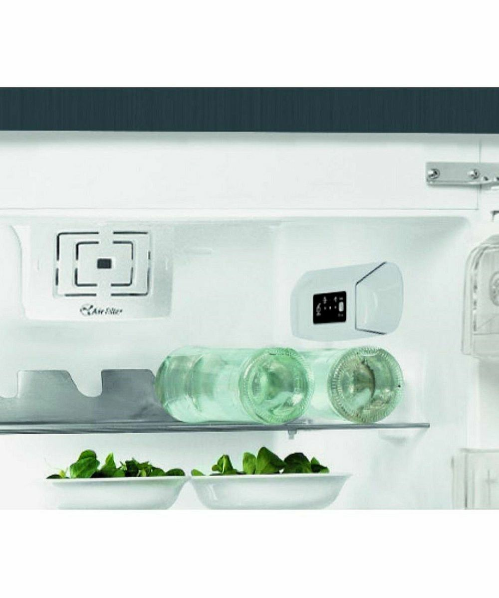 ugradbeni-hladnjak-whirlpool-art-6711a-sf-a-177-cm-kombinira-art6711asf_3.jpg