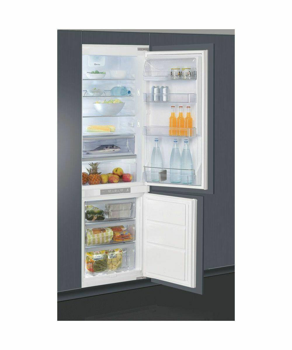 ugradbeni-hladnjak-whirlpool-art-883anf-a-177-cm-kombinirani-art883anf_1.jpg