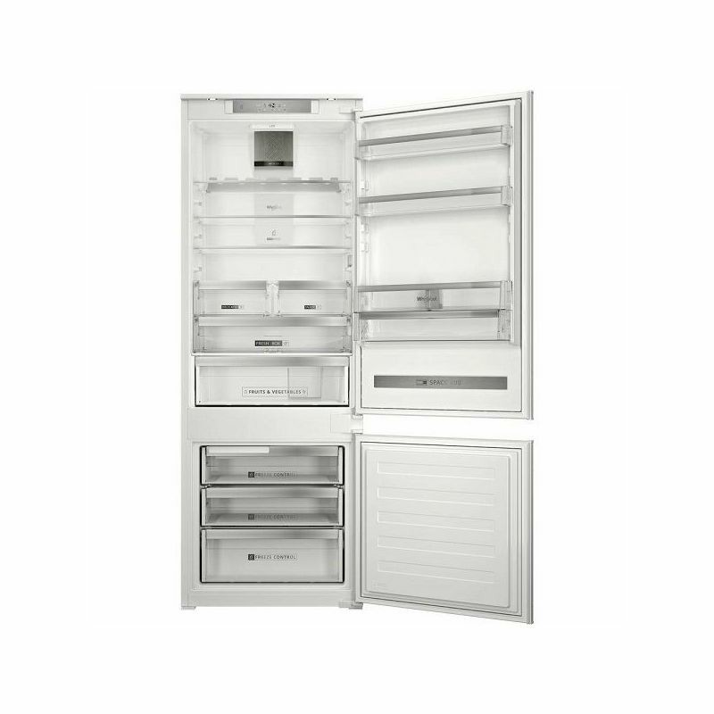 ugradbeni-hladnjak-whirlpool-sp40-802-eu-2-sp40802eu2_1.jpg