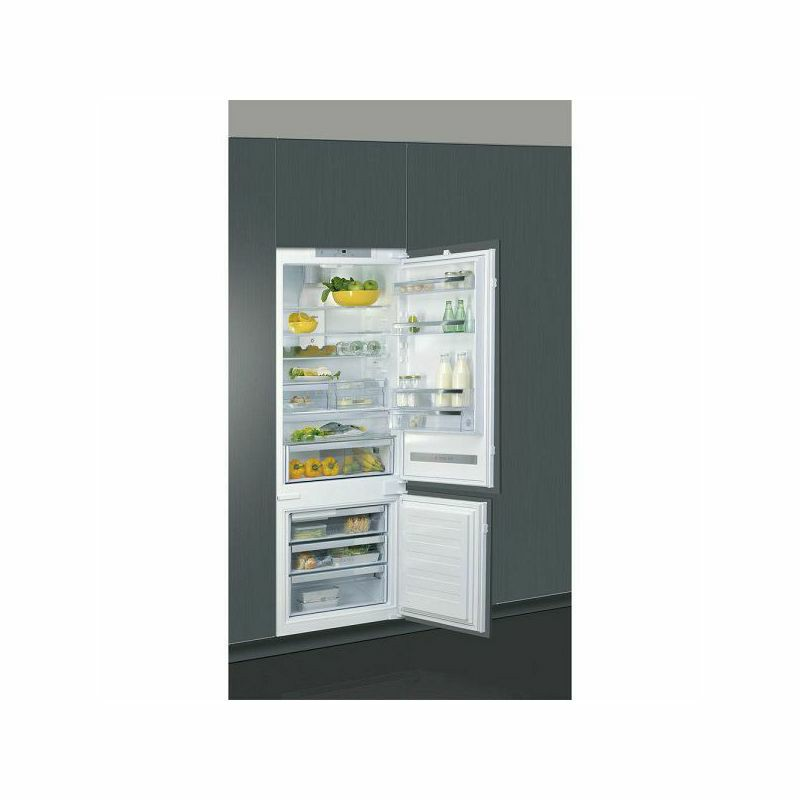 ugradbeni-hladnjak-whirlpool-sp40-802-eu-2-sp40802eu2_2.jpg