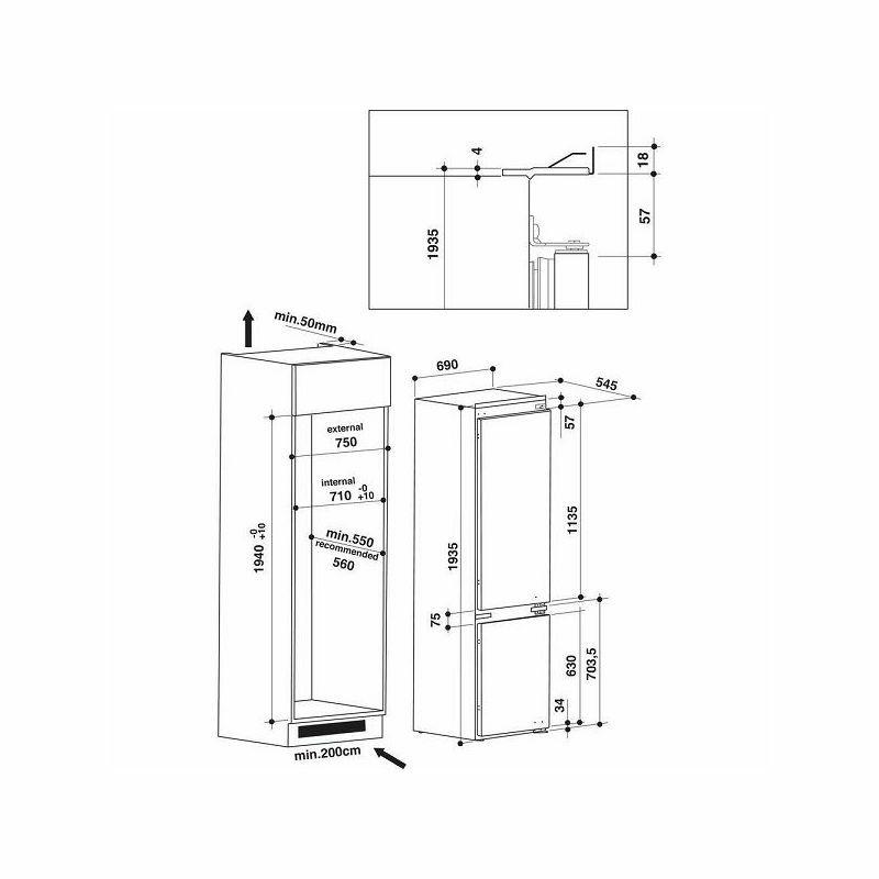ugradbeni-hladnjak-whirlpool-sp40-802-eu-2-sp40802eu2_3.jpg