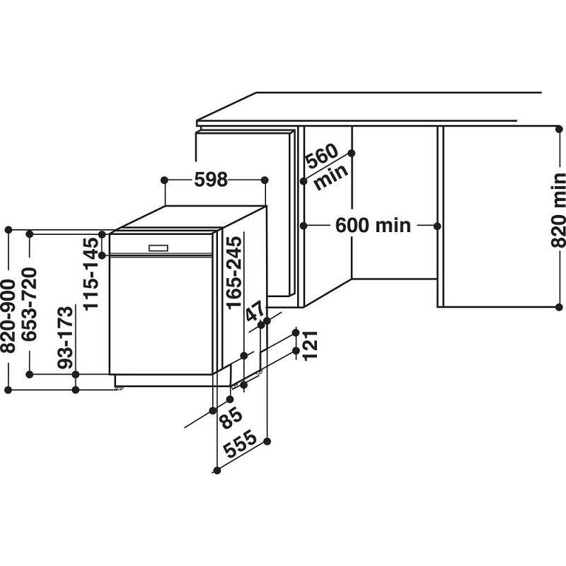 ugradna-perilica-posuda-whirlpool-wbc-3c26-x-a-60-cm-wbc3c26x_4.jpg