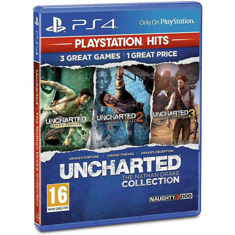uncharted-collection-hits-ps4-3202050402_1.jpg
