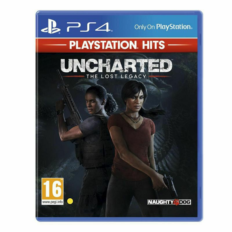 uncharted-the-lost-legacy-hits-ps4-3202052122_1.jpg