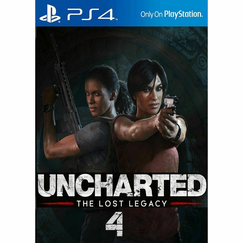 uncharted-the-lost-legacy-ps4-3202050079_1.jpg