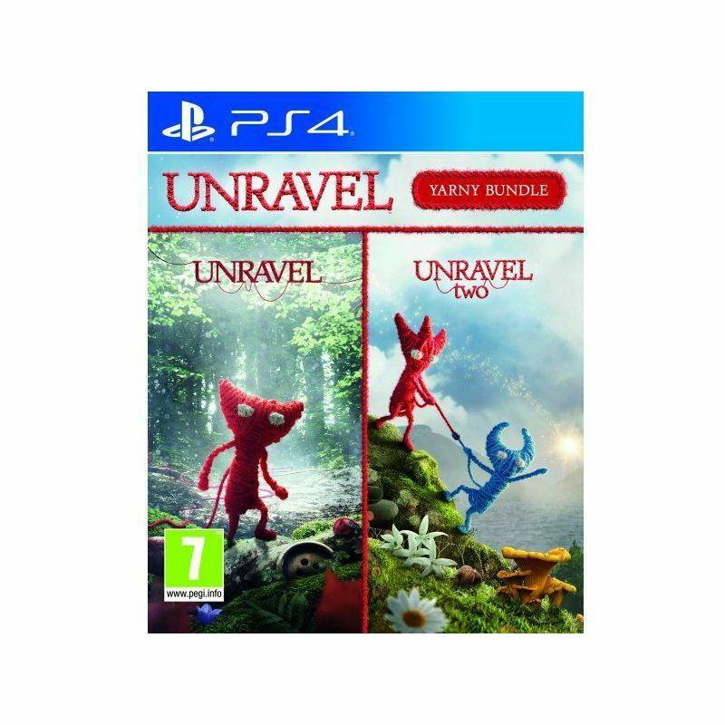 unravel-1--2-bundle-ps4-3202050413_1.jpg