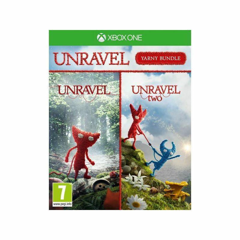 unravel-1--2-bundle-xbox-one--3202080129_1.jpg