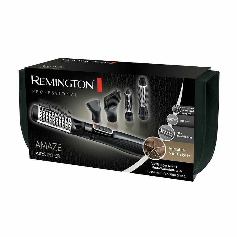 uvijac-za-kosu-remington-as1220-b-45531560100_1.jpg
