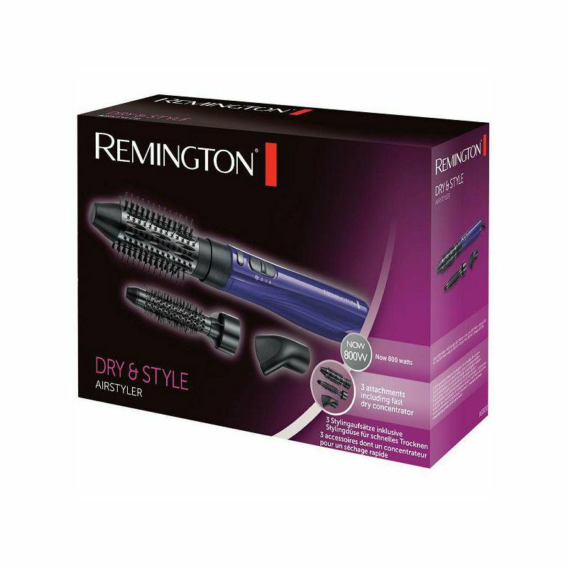 uvijac-za-kosu-remington-as800-b-45530560100_1.jpg