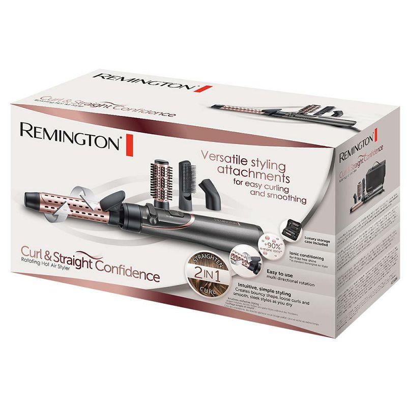uvijac-za-kosu-remington-as8606-b-45684560100_1.jpg