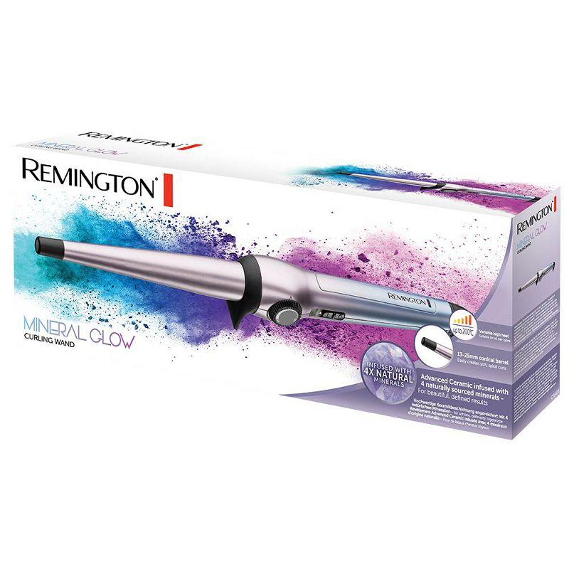 uvijac-za-kosu-remington-ci5408-b-45685560100_1.jpg