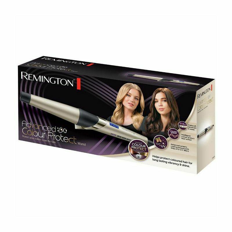 uvijac-za-kosu-remington-ci86x5--b-45634560100_1.jpg