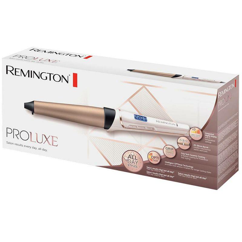 uvijac-za-kosu-remington-ci91-proluxe-b-45575560100_1.jpg