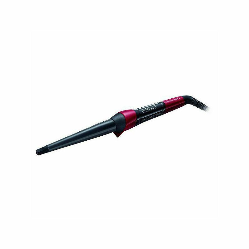 uvijac-za-kosu-remington-ci96w1-okrugli-b-45487560100_2.jpg