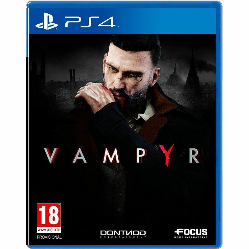 vampyr-ps4-3202052066_1.jpg