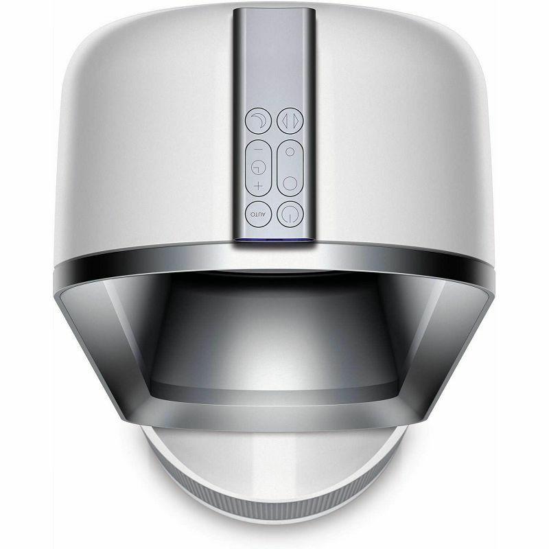 ventilator-dyson-pure-cool-link-tp02-prociscava-i-hladi-305162-01_4.jpg
