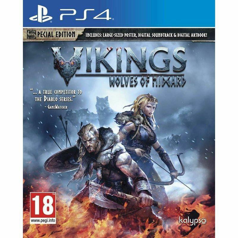 vikings---wolves-of-midgard-ps4-3202050052_1.jpg