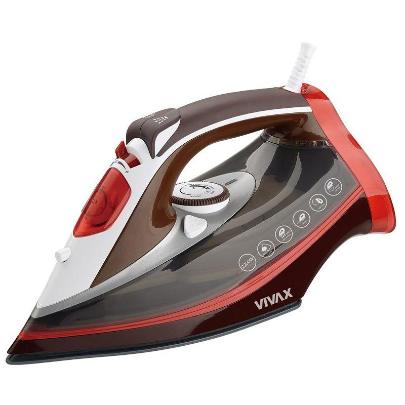 vivax-home-glacalo-ir-2201cc-02356661_1.jpg
