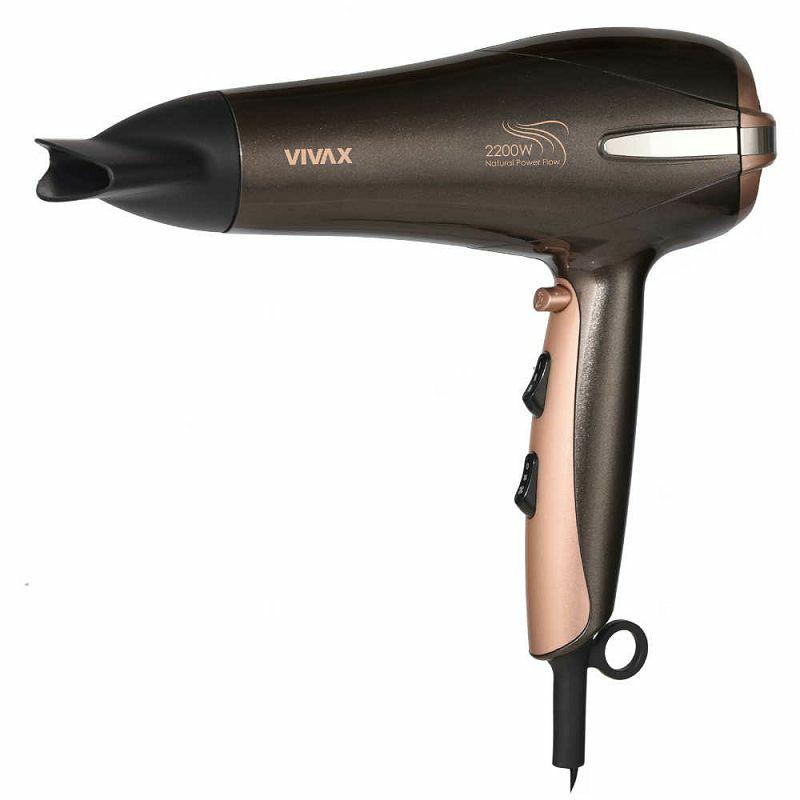 vivax-home-susilo-za-kosu-hd-2200cd-02356801_2.jpg