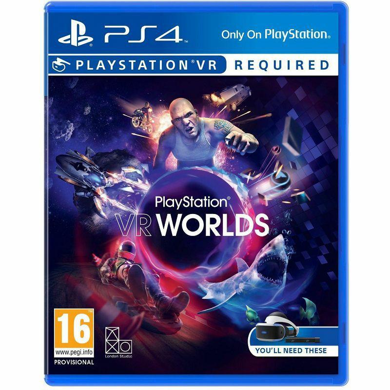 vr-worlds-vr-ps4--320205365_1.jpg