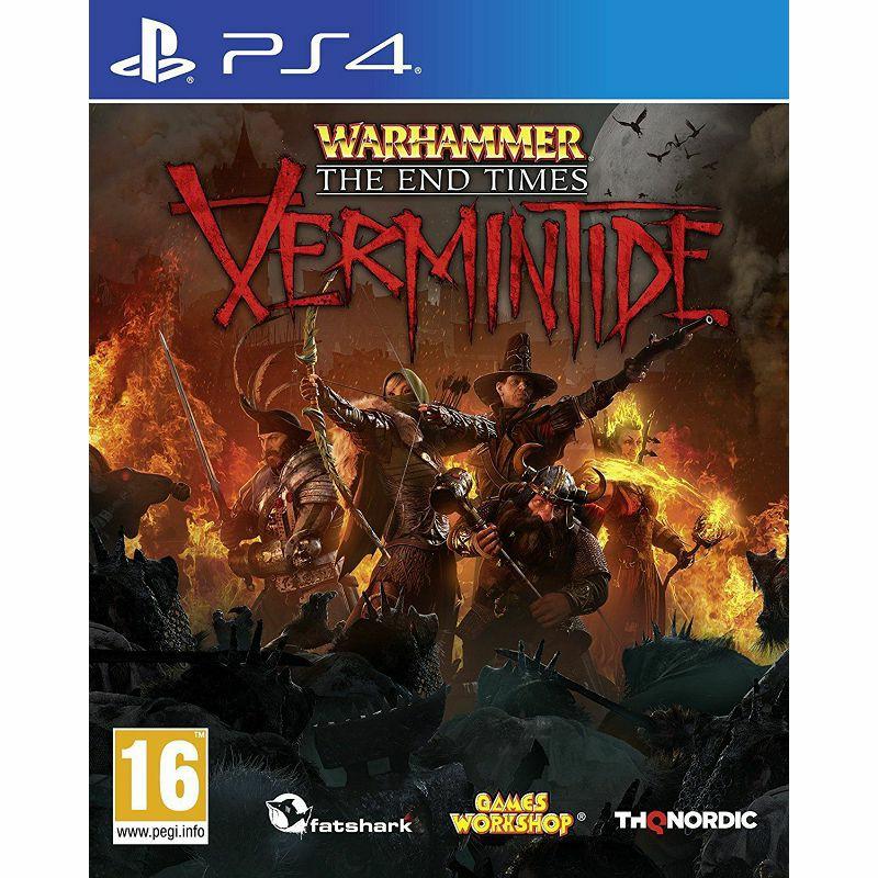 warhamer-end-times---vermintide-ps4-3202050185_1.jpg